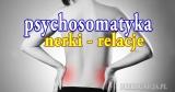 Psychosomatyka Nerki: kamienie nerkowe, kolka nerkowa, zapalenie – co mówią choroby nerek?