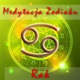 RAK – medytacja Zodiaku (medytacja prowadzona)
