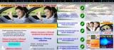 Prawo Jazdy, Afirmacje, aplikacja na Androida