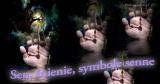 Sen, śnienie, symbole senne – interpretacja i zrozumienie