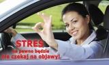 Jak sobie poradzić ze stresem na Egzaminie na Prawo Jazdy?