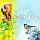 Układ Immunologiczny – Wzmacnianie odporności