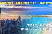 Transerfing Rzeczywistości cz.3: Nadzorca – kim czym jest i jak go uruchomić?