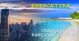 Transerfing Rzeczywistości cz.4: ENERGETYKA