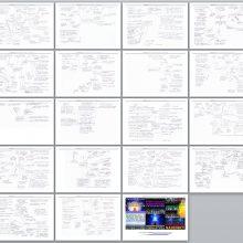 Transerfing Rzeczywistości - Mapy Myśli PDF