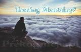 Trening mentalny – sport czy życie (analiza definicji treningu mentalnego)
