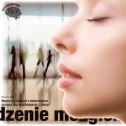 Widzenie Mózgiem (naucz się widzieć z zamkniętymi oczami)